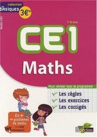 Basiques Maths CE1