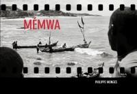 Memwa, Sur les traces de la traite et de l'esclavage