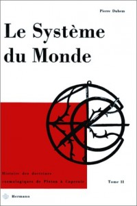 Le Système du monde, tome II
