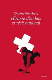 Histoire d'en bas et récit national