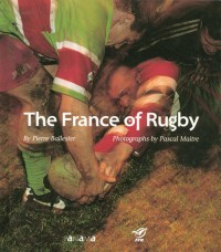 The France of Rugby