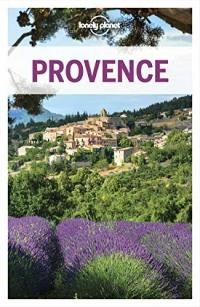 Provence - 2ed