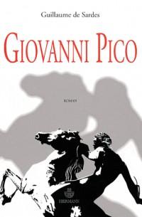 Giovanni Pico