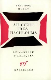 Au coeur des Hachloums