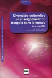 Cultures d'Enseignement & Cultures d'Apprentissage du Fle-Fl