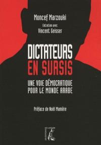 Dictateurs en sursis