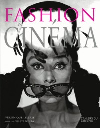 La Mode et le Cinema