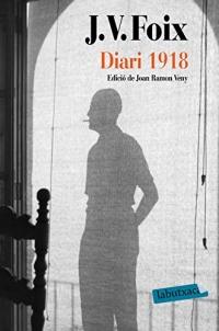 Diari 1918: Edició de Joan R. Veny-Mesquida