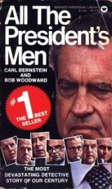 All the President's Men First
