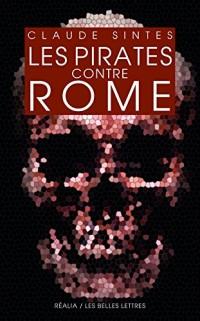 Les Pirates contre Rome