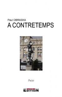 A Contretemps