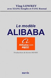 Le modèle ALIBABA