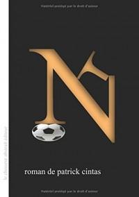 N (noyau d'une série romanesque)