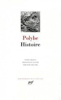 Polybe : Histoire