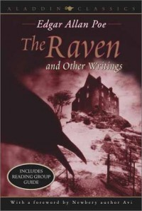 The Raven and Other Writings