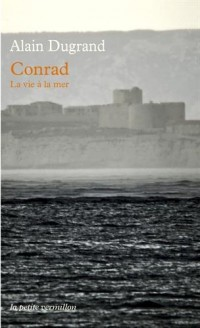 Conrad: La vie à la mer