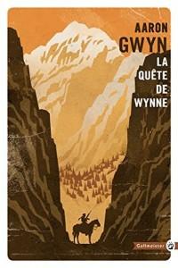 La Quete de Wynne