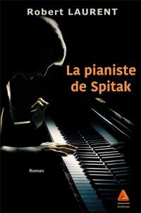 Le Pianiste de Spitak