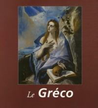 Le Gréco
