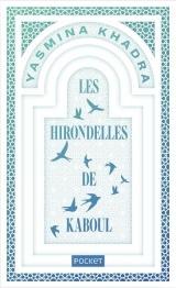 Les Hirondelles de Kaboul [Poche]