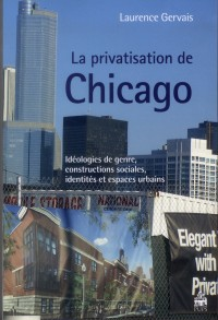 Privatisation de Chicago
