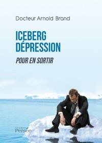 Iceberge Depression pour en Sortir