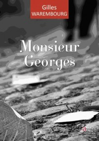 Monsieur Georges