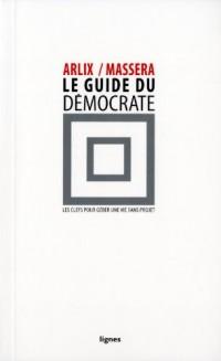 Le Guide du démocrate