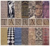 Tarraco : Capitale de l'Hispania Citerior