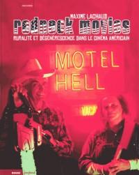 Redneck movies : Ruralité et dégénérescence dans le cinéma américain