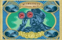 Mcsweeney's 19: Old Facts, New Fiction, & A Novella By T.C. Boyle