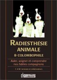 Radiesthésie animale et colombophile