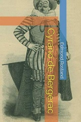Cyrano de Bergerac - annoté
