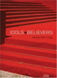 Idols + Believers