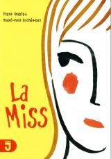 La Miss
