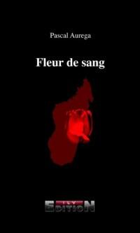 Fleur de sang