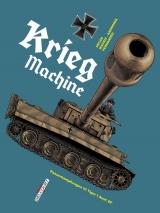 Krieg machine