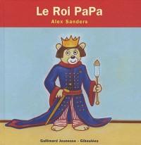 Le Roi PaPa