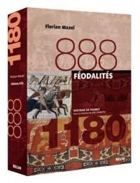 Feodalités (888-1180)