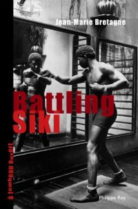 Battling siki