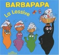 La Lessive