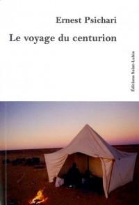 Le voyage du Centurion