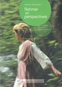 Rohmer en perspectives