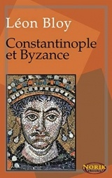 Constantinople et Byzance