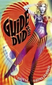 Guide DVD 2011