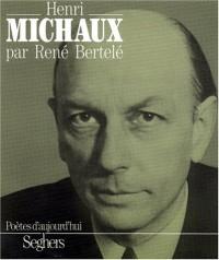 Henri Michaud