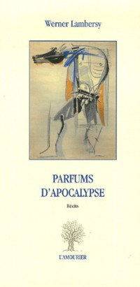 Parfums d'Apocalypse