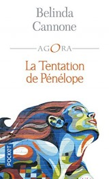 La Tentation de Pénélope [Poche]