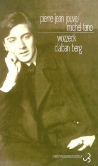 Wozzeck d'Alban Berg