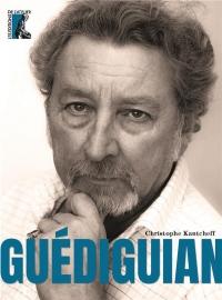 Guediguian